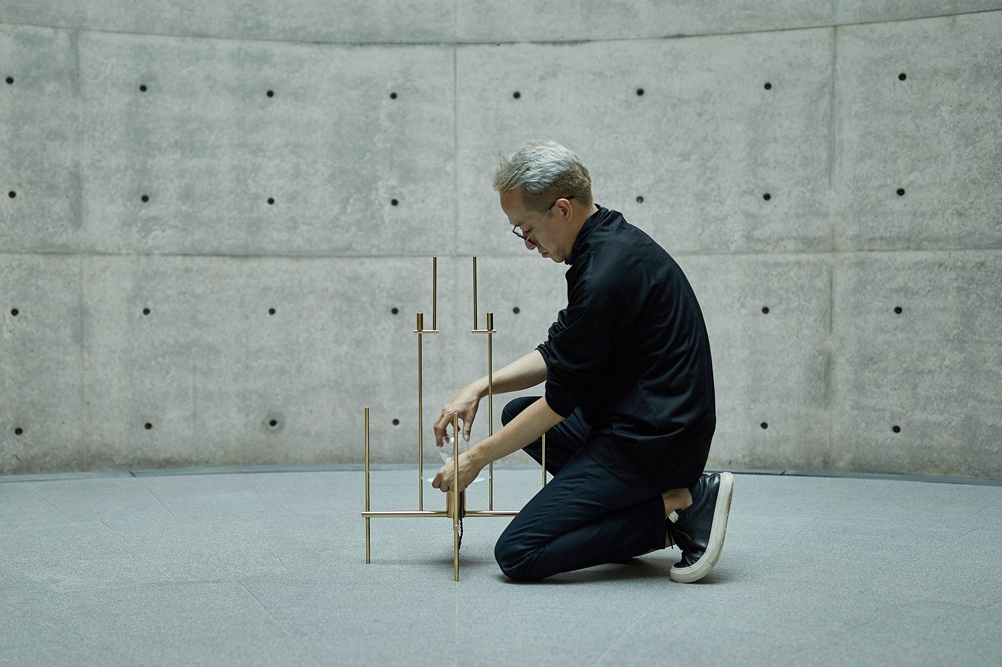 RYOSUKE HARASHIMA